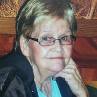 "Margaret J. ""Mickie"" Bushur, 80"
