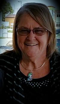 Cheri Hardwick, 71