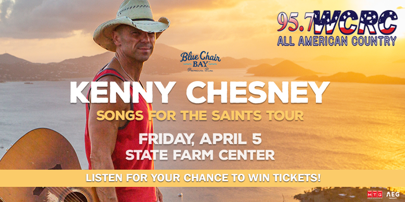 Feature: https://www.effinghamradio.com/2018/11/16/kenny-chesney-performing-at-state-farm-center/