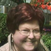 Mary J. Warner, 80