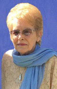 Karen Rose Thompson, 76