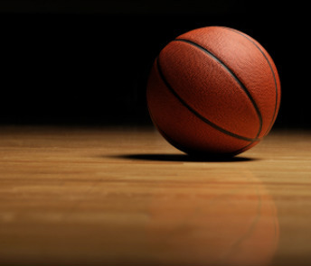 Local Sports Roundup: Junior High Girls Basketball