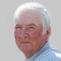 William Allen Campton, 69