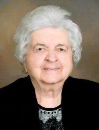 Charlotte Kathryn Fleener, 96