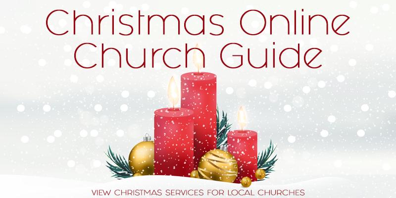Feature: https://www.effinghamradio.com/christmas-online-guide/