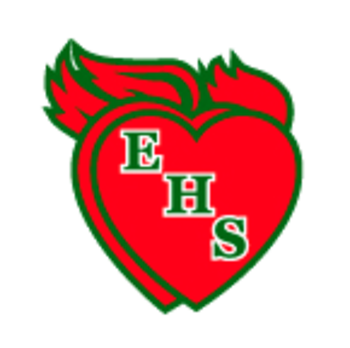 2018 Effingham Football and Cheer Letter and Special Award Winners Announced