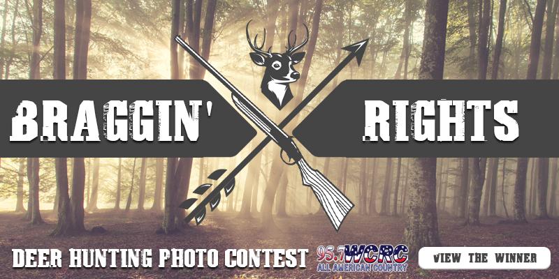 Feature: https://www.effinghamradio.com/2019/01/16/braggin-rights-photo-contest-winner/