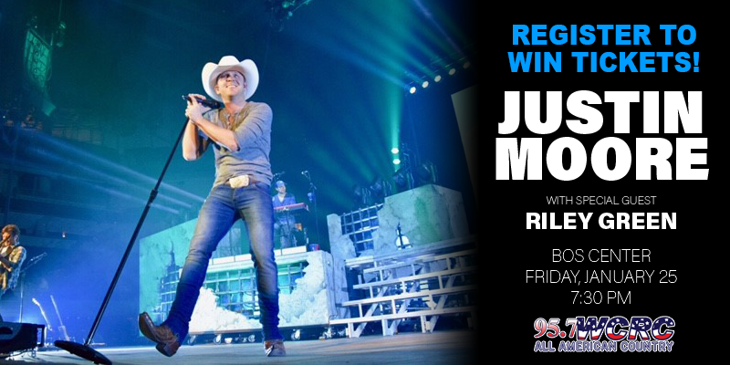 Feature: https://www.effinghamradio.com/2019/01/14/register-to-win-justin-moore-tickets/