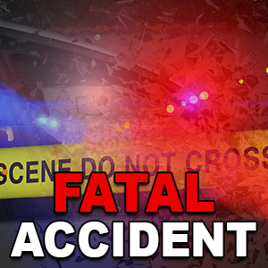 One Killed in Shelby County Crash Thursday Afternoon
