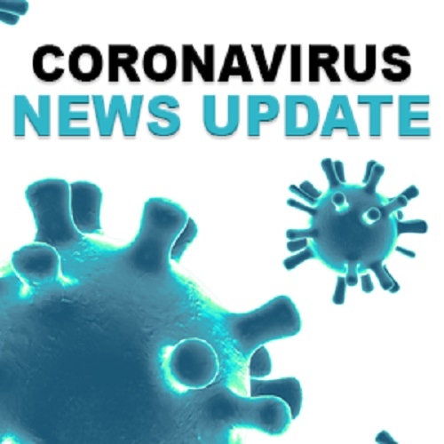 Public Health Officials Announce 2,514 New Confirmed Cases Of Coronavirus