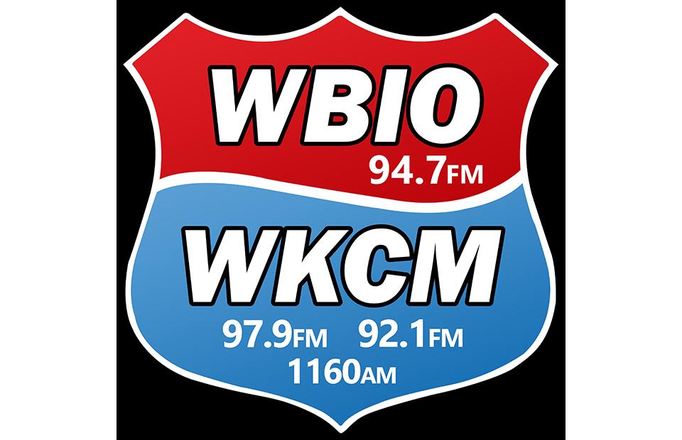 WBIO/WKCM