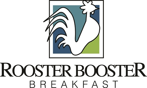 Leading Agriculture Expert to speak at Rooster Booster on Thursday