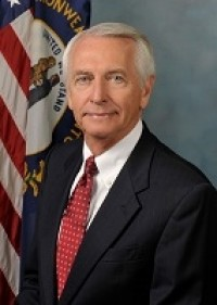 Beshear Announces Pennyrile Improvements For I-69