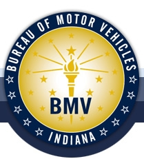 IN BMV Closing For Holiday
