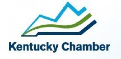 KY Chamber Releases Labor Study