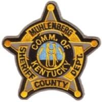 Three Arrested in Muhlenberg Drug Case