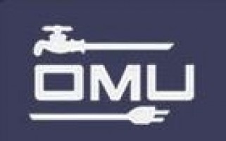 Firm Recommends OMU Close Older Water Plant