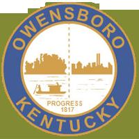 City Wins Redevelopment Award