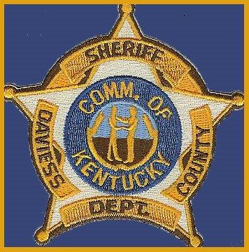 Sheriff's Deputies Getting Updated Equipment