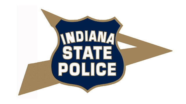 One Dead, One Charged in Accident