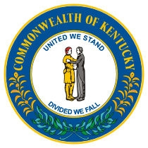 State Workers In Line For Raises