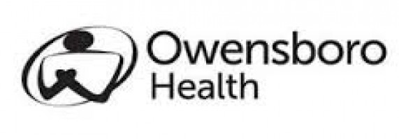 Owensboro Health Recognized By Journal