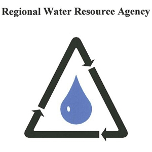 RWRA To Look Into Repairs For Cedar Hills Sewer