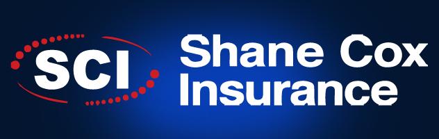 Shane Cox Insurance, Inc.