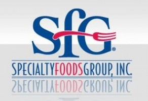 Owensboro Specialty Foods Gets New Owner