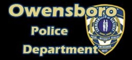 Shots Fired in Southwest Owensboro; One in Custody