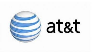 Local AT&T Call Center Closing