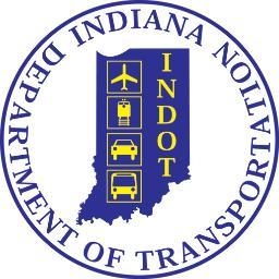 INDOT Reminds Of Sign Policy