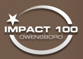 Impact 100 To Announce Finalists