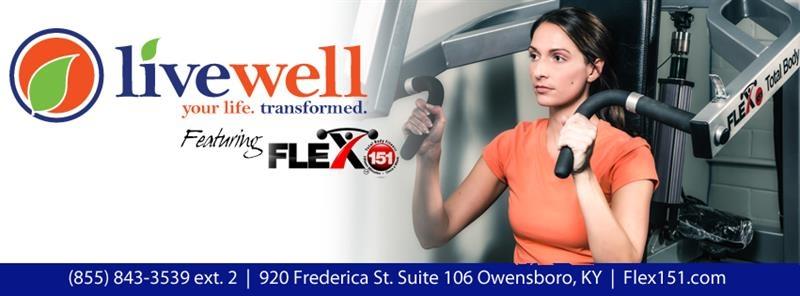 Flex 151