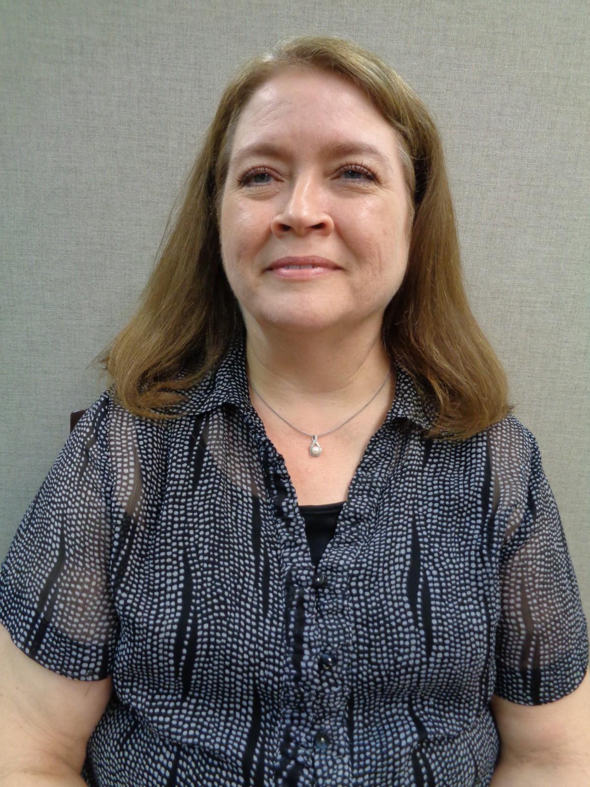 DCPS Educator Earns National LDC Juror Certification