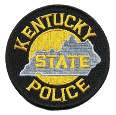 Highway Fatalities Up in KY Last Year