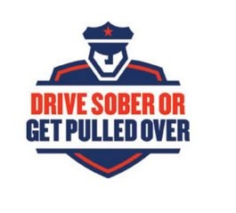 Drive Sober Campaign Getting Underway