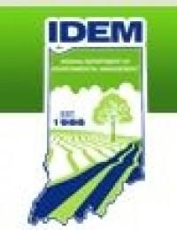 IDEM Issues Ohio River Advisory