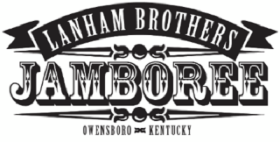 Listen To Win Tickets To The Sept. 12th Show Of The Lanham Brothers Jamboree On 94.7 WBIO!!