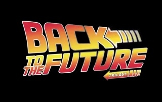 Back To The Future Trilogy Is Returning To The Big Screen [VIDEO]