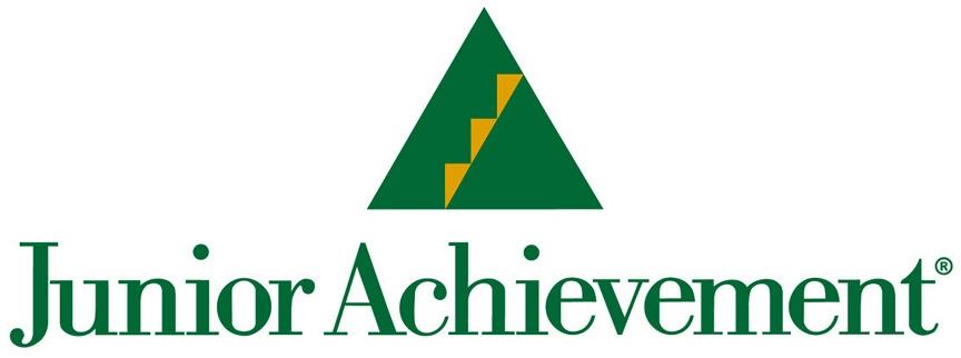 JA Launches New Online Program