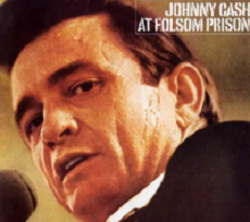 The Man In Black Johnny Cash Is Featured Friday Right Here On 94.7 WBIO! [Video]