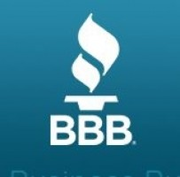 BBB Warns About Buying Damaged Cars