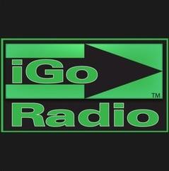 Listen To 94.7 WBIO Anywhere/Anytime Download The FREE iGoRadio App Now!!