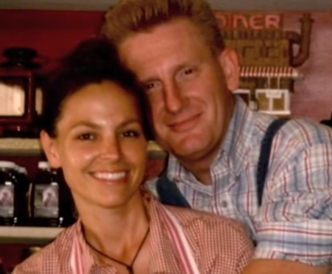 Do You Remember Joey + Rory On Can You Duet Singing Competition? [VIDEO]