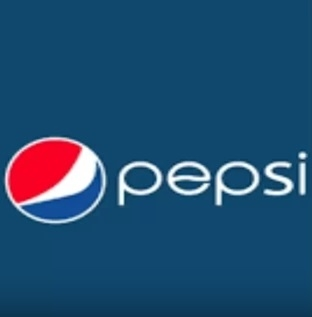 Pepsi Is Making Something You Can't Drink?