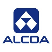 Alcoa Closing Warrick Operations Smelter
