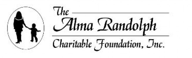 """Randolph Foundation To Host """"Helping Hearts"""" Event"""