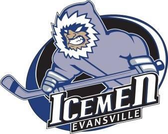 City Not Building New Icemen Arena