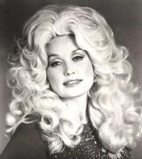 Happy 70th Birthday To Dolly Parton! [VIDEO]